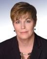 Lora Mays — Chief Administration Officer/General Counsel